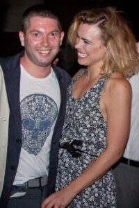 Josh-Bell---Billie-Piper