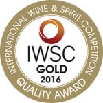 IWSC2016-Gold-Medal-PNG