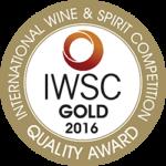IWSC2016-Gold-Medal-PNG