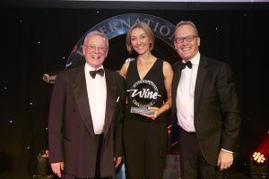 Sparkling Winemaker of the Year